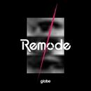 Remode 1/globe