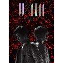 東方神起 LIVE TOUR 2015 WITH/東方神起