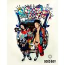 GOOD BOY/GD X TAEYANG (from BIGBANG)