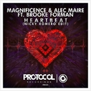 Heartbeat/Magnificence & Alec Maire ft. Brooke Forman