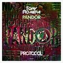 Pandor/Tony Romera