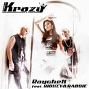 Krazy/Raychell