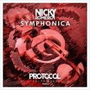 Symphonica/Nicky Romero
