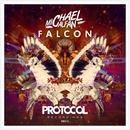 Falcon/Michael Calfan