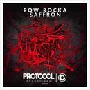 Saffron/Row Rocka