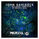 Fireflies/John Dahlback ft. Melanie Fontana