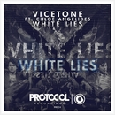 White Lies/Vicetone ft. Chloe Angelides