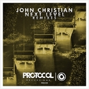 Next Level/John Christian