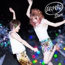 Stars/ERIHIRO