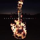 eternal flames/J
