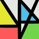 Music Complete (hi-res version)/New Order