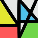 Music Complete/New Order