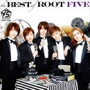 the BEST of ROOT FIVE/ROOT FIVE