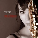 TETE/michiyo