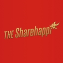 Share The Love/THE Sharehappi from 三代目 J Soul Brothers from EXILE TRIBE