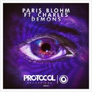 Demons/Paris Blohm ft. Charles
