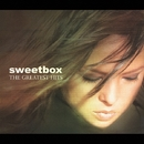 THE GREATEST HITS/sweetbox