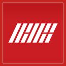 WELCOME BACK -KR DEBUT HALF ALBUM-/iKON