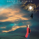 GATES OF HEAVEN/Do As Infinity