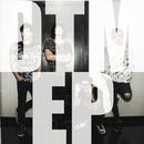 DTM EP/BACK-ON