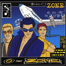 DISCO-ZONE~恋のマイアヒ~/O-ZONE