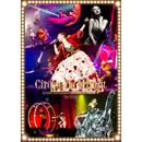 ayumi hamasaki ARENA TOUR 2015 A Cirque de Minuit ~真夜中のサーカス~ The FINAL/浜崎あゆみ
