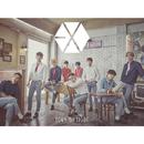 Love Me Right ~romantic universe~/EXO-K