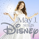 May J. sings Disney/May J.