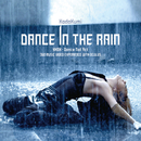 Dance In The Rain/倖田來未