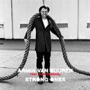 Strong Ones/Armin van Buuren feat. Cimo Frankel