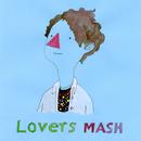 Lovers/MASH