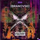 Filthy/Ibranovski