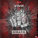 G.M.A.F.B./Wiwek