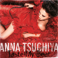 Taste My Beat