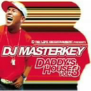 DADDY'S HOUSE VOL.3/DJ MASTERKEY