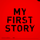 虚言NEUROSE/MY FIRST STORY