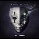 The Company/Another Story