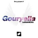 Anahera/Ferry Corsten & Gouryella