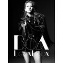 Lookbook/BoA