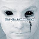 Playmore/Smash Hit Combo