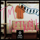 DRESS2/TM NETWORK