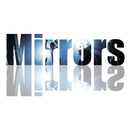 Mirrors/BACK-ON