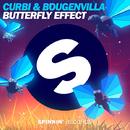 Butterfly Effect -Single/Curbi & Bougenvilla