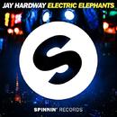 Electric Elephants -Single/Jay Hardway