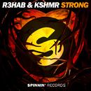 Strong (Extended Mix)/R3HAB & KSHMR