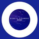 Kalimero -Single/Bisbetic