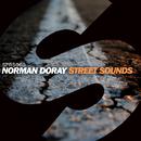 Street Sounds -Single/Norman Doray