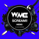 Scream!! (DJ KEN-BOW Mix)/HiBiKi