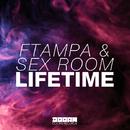 Lifetime -Single/FTampa & Sex Room