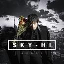 カタルシス/SKY-HI(日高光啓 from AAA)